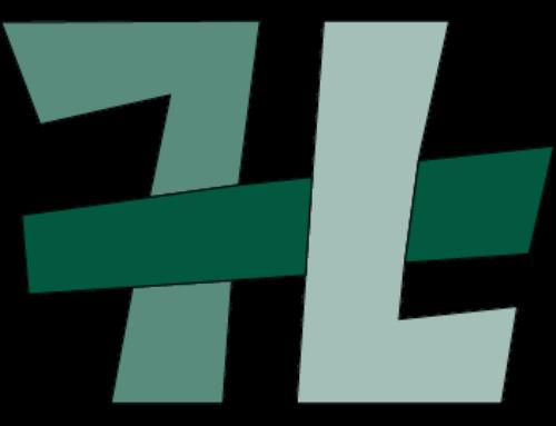 """给""""非学·派'""""设计一个logo(update)"""