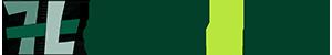 非学·派 Logo